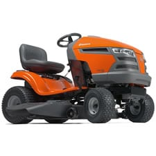 Huqvarna Rebates @ Mowers Direct