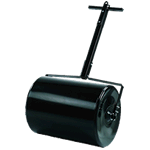 Hand Operated Lawn Roller