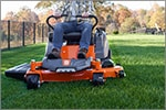 How To Pick The Perfect Lawn Mower