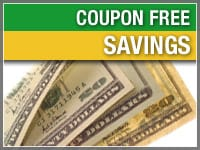 Lawn Mower Coupons