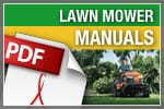 How to Access Old Mower Manuals