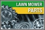 How to Find Replacement Parts for Your Mower