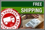 How to Get Free Shipping on Weed Wackers