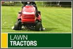 Top-Rated & Best-Selling Lawn Tractors