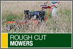 Top-Rated & Best-Selling Rough Cut Mowers