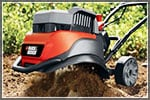 How to Pick the Perfect Electric Cultivator