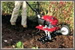 How to Pick the Perfect Gas Cultivator