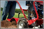 Rear-Tine Tiller Buyer's Guide