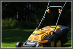 How to Pick the Perfect Electric Lawn Mower