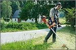 String Trimmer Buyer's Guide