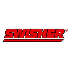 Swisher Tow-Behind Lawn Mowers