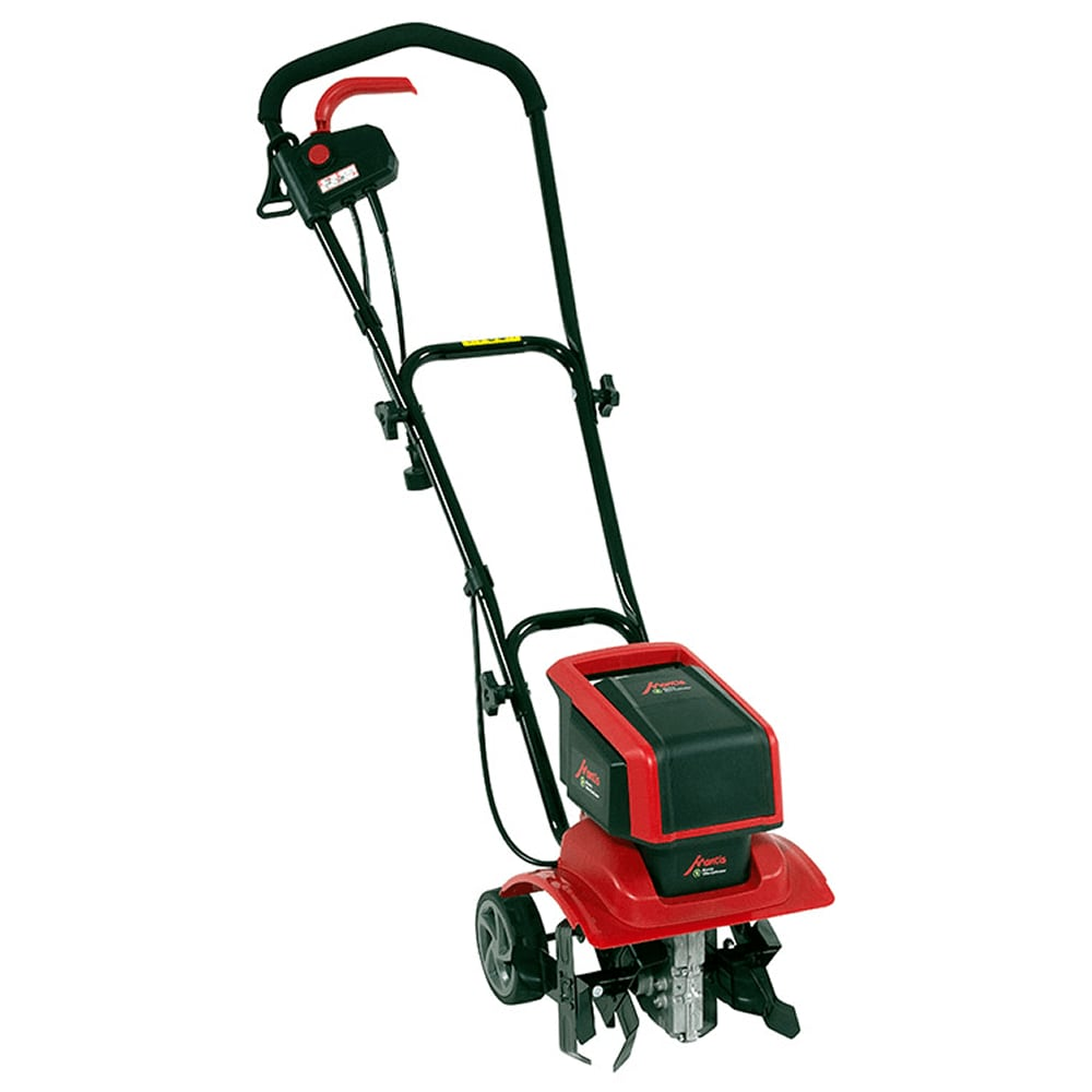 Rototillers Lawn Tools