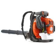 Leaf Blowers Husqvarna Lawn Mowers