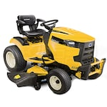 Learn More About Cub Cadet 131QA2CA010