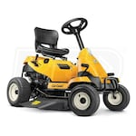 Learn More About Cub Cadet 13A221JD010