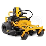 Learn More About Cub Cadet 17AIEAC5010