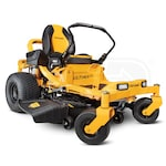 Learn More About Cub Cadet 17AIEACZ010