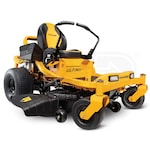 Learn More About Cub Cadet 17AREACA010