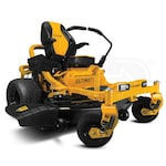 Learn More About Cub Cadet 17AZEAC5010