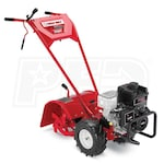 Learn More About Troy-Bilt 21A-662G766