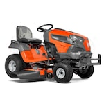 Learn More About Husqvarna 960 43 03-07