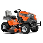 Learn More About Husqvarna 960 43 03-09