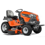Learn More About Husqvarna 960 43 03-10