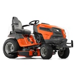Learn More About Husqvarna 960 43 03-20