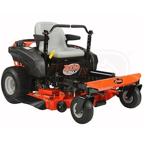 "Ariens Zoom2042XL® (42"") 20-HP Zero Turning Radius Lawn Mower"