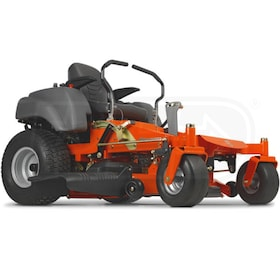 "Husqvarna MZ54S (54"") 25HP Zero Turn Lawn Mower"