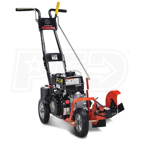 "Ariens (9"") 169cc Subaru 4-Cycle Lawn Edger (Scratch & Dent Model)"