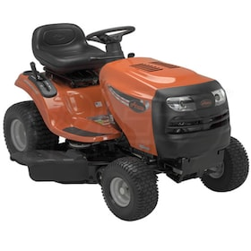 "Ariens (46"") 22HP Lawn Tractor"