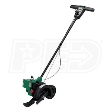 Weed Eater PE550