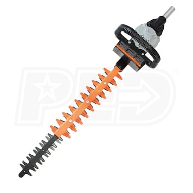 CORE Power Lok Hedge Trimmer Attachment