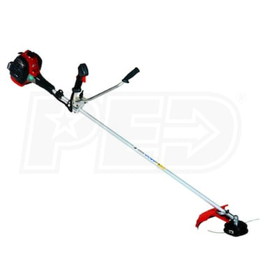 Efco 21.7cc 2-Cycle Gas Commercial Bike Handle Trimmer