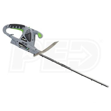 "Earthwise (22"") Electric Hedge Trimmer"