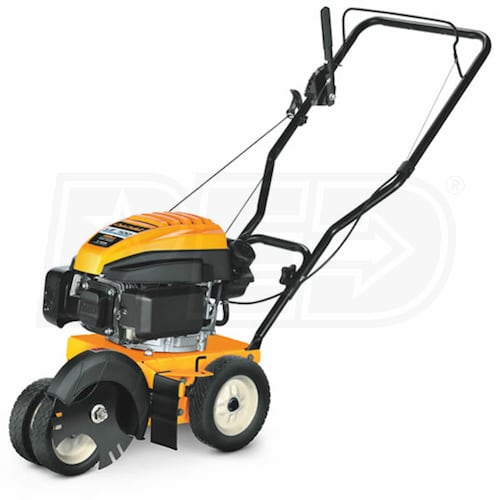 P12479 on ariens commercial mowers