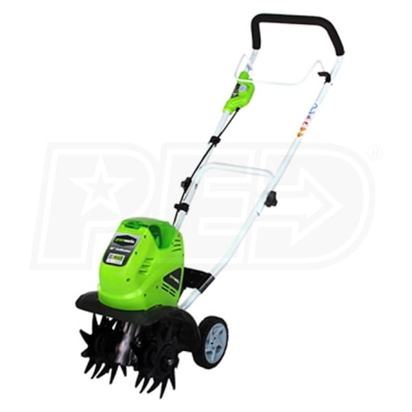 Best Electric Cultivators TopRated BestSelling Electric
