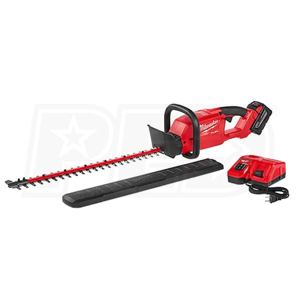 Milwaukee 2726-21HD