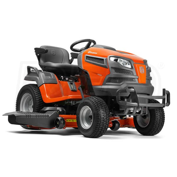 Husqvarna Garden Tractors Mowers Direct