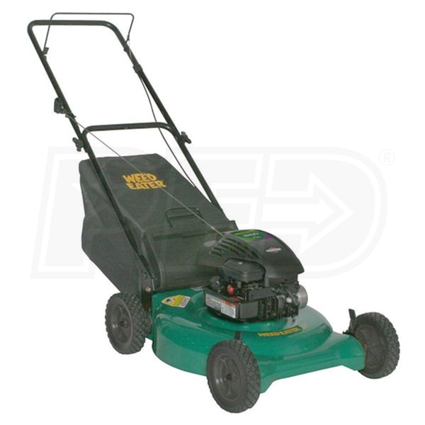 Weed Eater 961320054