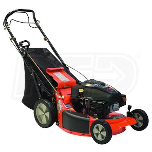 Ariens 911183 Classic Lm21s 21 Inch 6 Hp Self Propelled